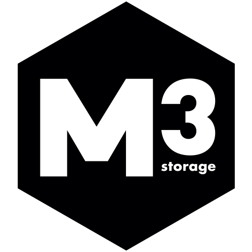 M3storage – Blog